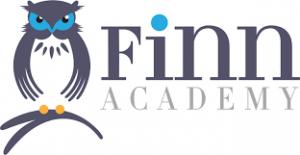 Finn Academy Logo