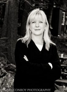 Susie Miller Carello